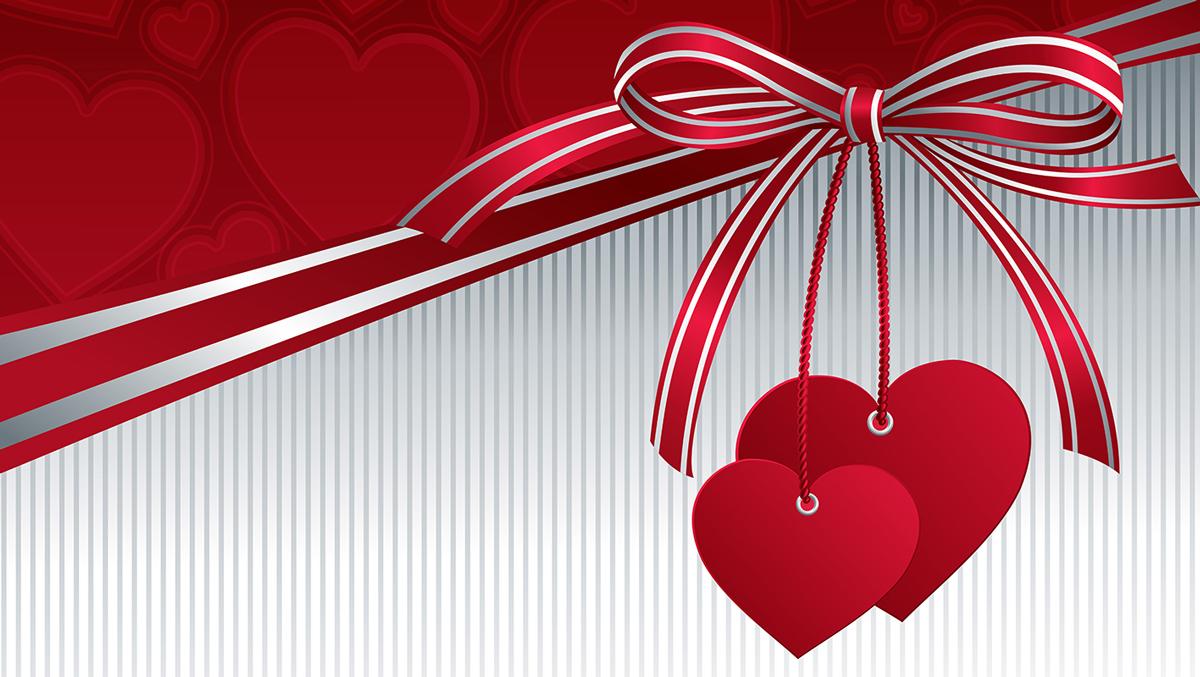 Offres De Saint Valentin Centre Laser Longchamp